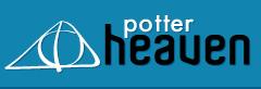 Potter Heaven