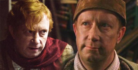 http://potterheaven.com/ph/wp-content/uploads/2011/02/Arthur-Weasley1.jpg