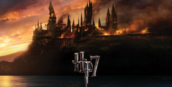 HP7_wallpaper_1280x1024
